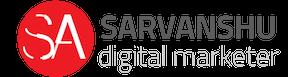Sarvanshu
